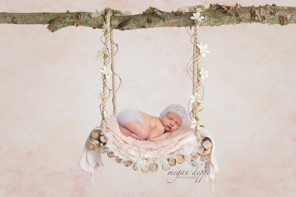 Megan Deppe Photography- Annapolis Newborn Photographer-16